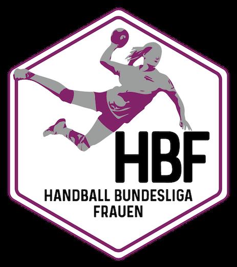 Bundesliga Dieses Wochenende